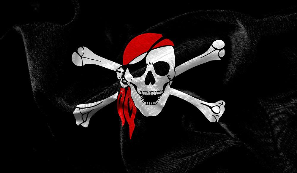 50 Pirate Quotes From Both True and Fictional Swashbucklers