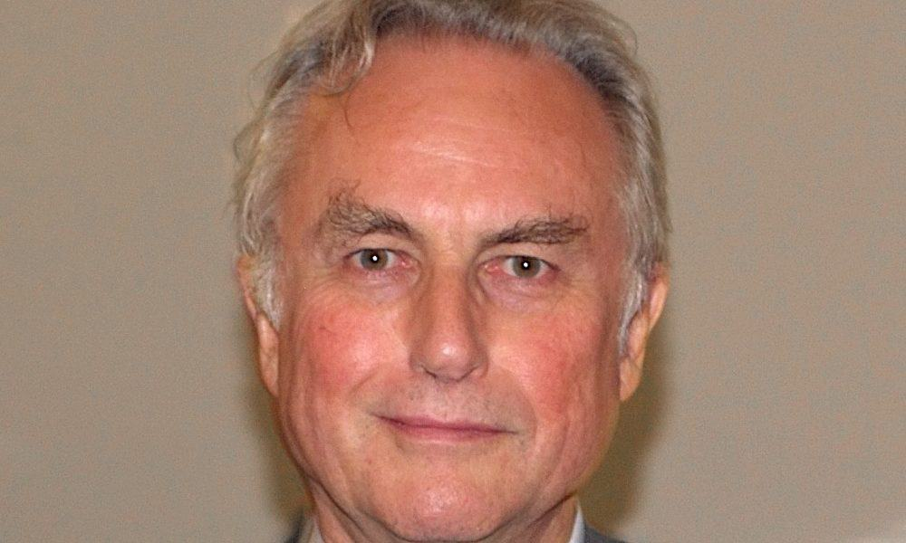 50 Richard Dawkins Quotes About Science Religion and Atheism