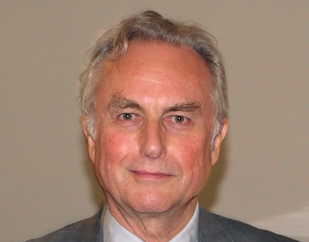 50 Richard Dawkins Quotes About Science, Religion, and Atheism