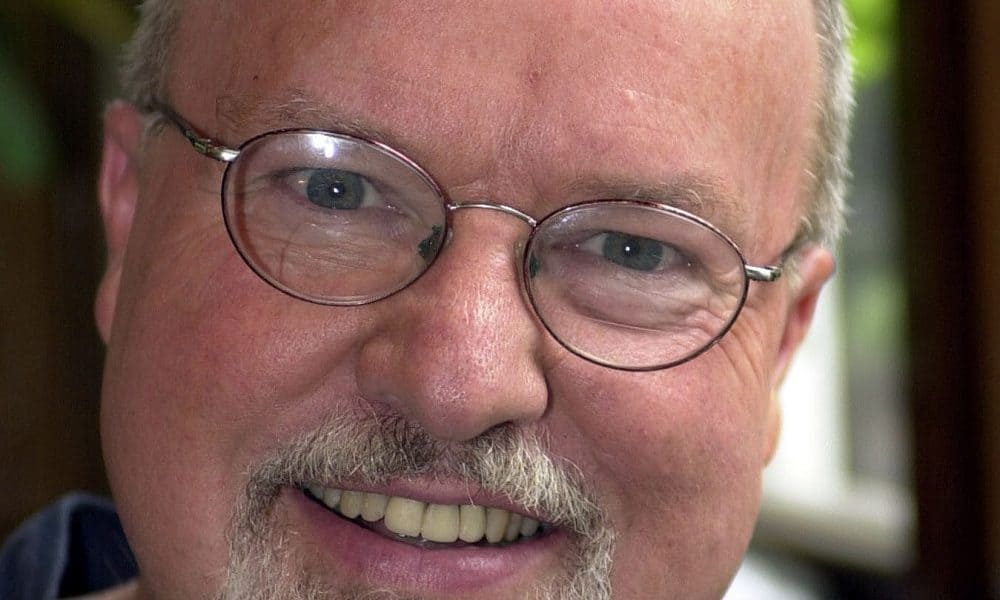 50 Richard Rohr Quotes About God Religion and Spirituality