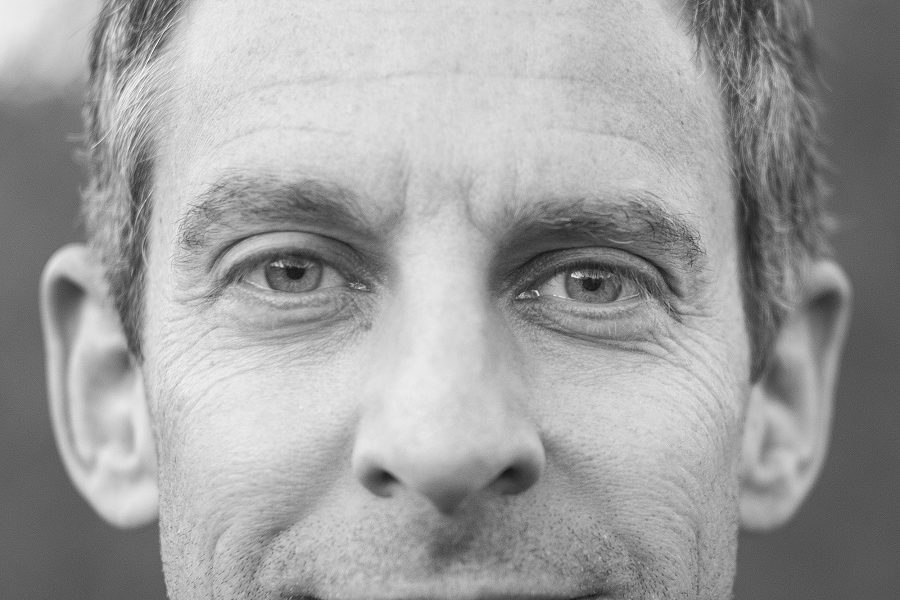 50 Sam Harris Quotes About Meditation and Philosophy