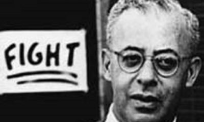 50 Saul Alinsky Quotes From the Mind of A Radical