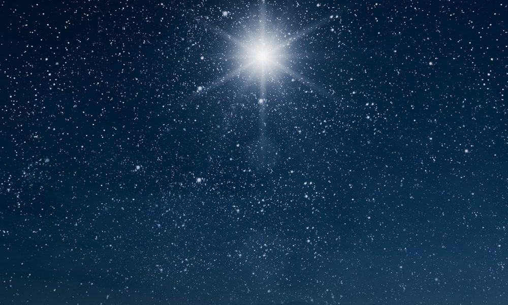 50 Star Quotes About the Beauty of the Night Sky