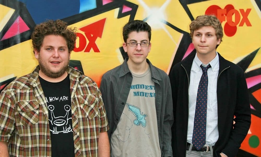 50 Superbad Quotes From The Comedy Classic