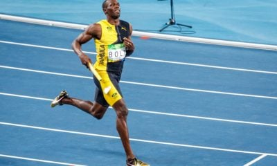 50 Usain Bolt Quotes To Help You Race To Success