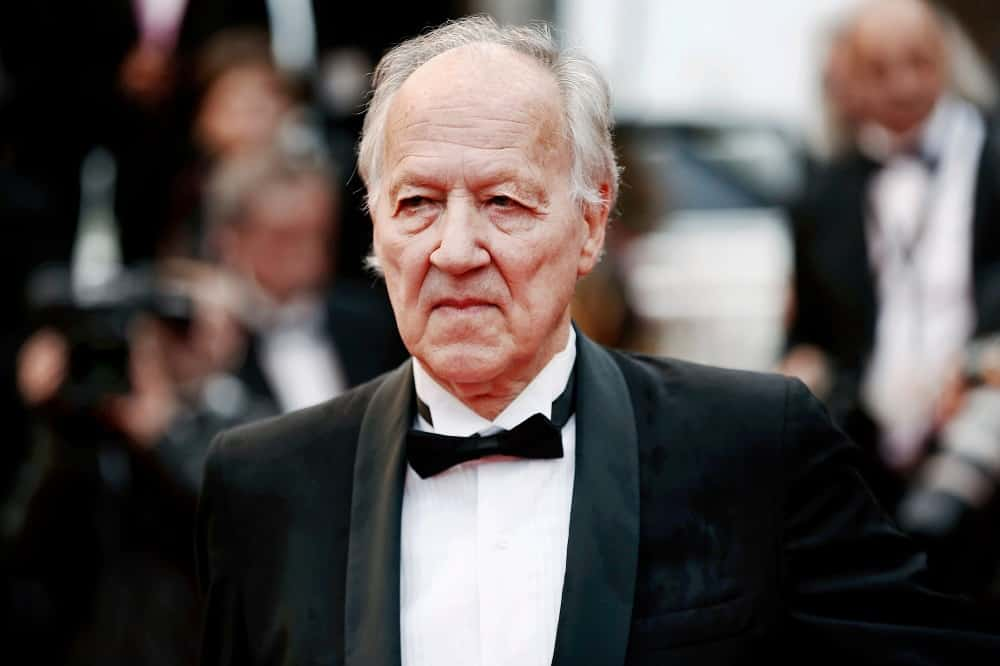 50 Werner Herzog Quotes from the Legendary Film Director