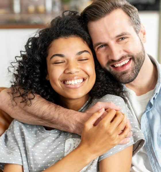 50 Wife Quotes Married Couples Will Relate To