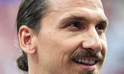50 Zlatan Ibrahimovic Quotes from the Greatest Footballer of All Time