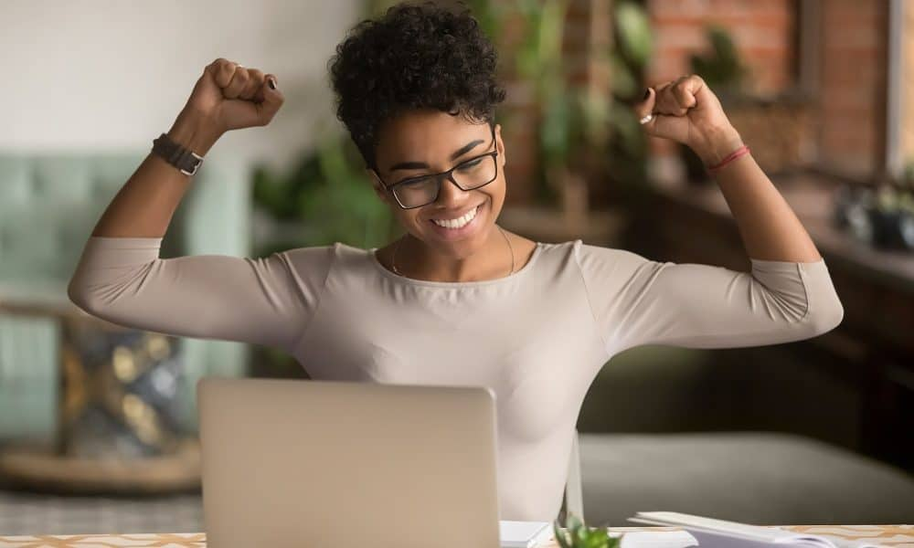 These Motivational Self Regulation Strategies Will Help You Reach Your Goals