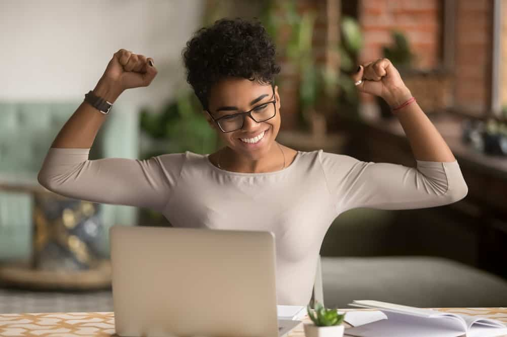 These Motivational Self-Regulation Strategies Will Help You Reach Your Goals