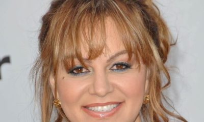 39 Jenni Rivera Quotes and Lyrics from the Singer-Songwriter