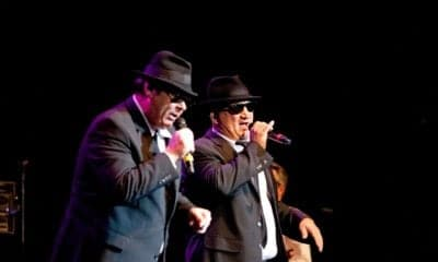 40 Blues Brothers Quotes From the Musical Comedy