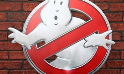 50 Extremely Quotable Ghostbusters Quotes From the Original Movie