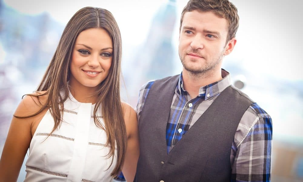 50 Friends With Benefits Quotes From The RomCom About Casual Sex