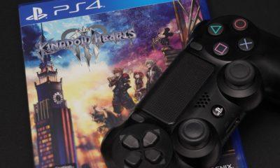 50 Kingdom Hearts Quotes to Escape into a Fantasy World