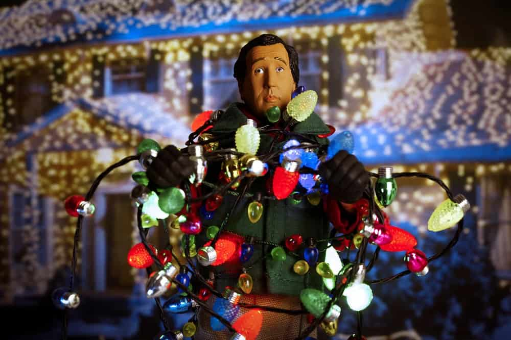 50 National Lampoon's Christmas Vacation Quotes From the Holiday Comedy