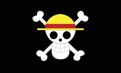 50 One Piece Quotes from Your Favorite Characters
