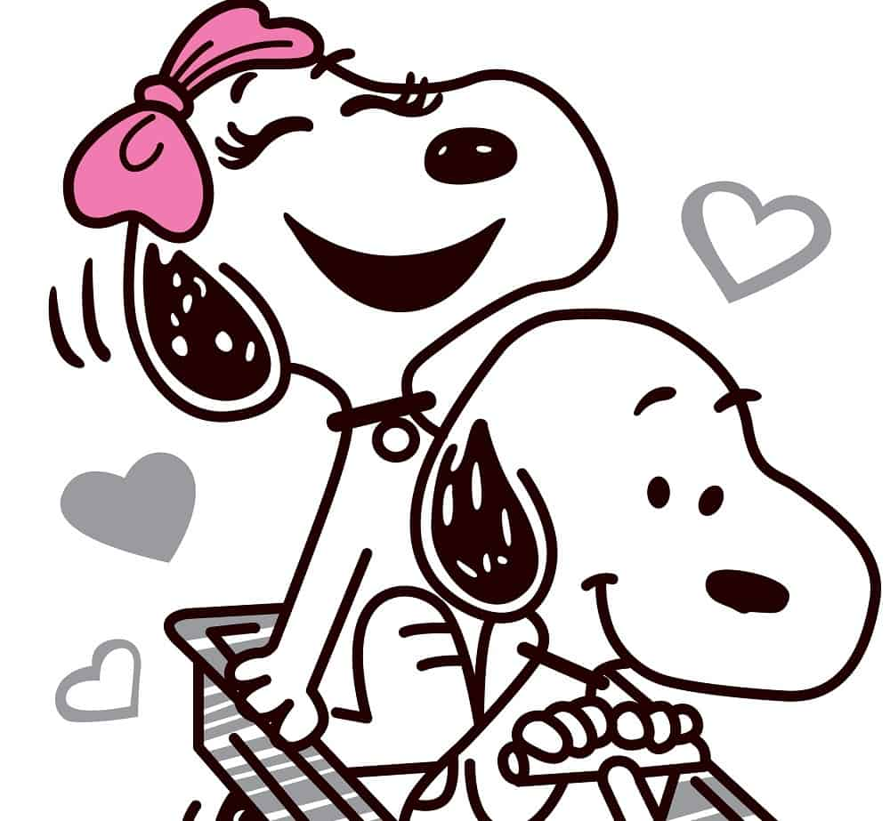 50 Snoopy Quotes to Take You Back to Your Childhood