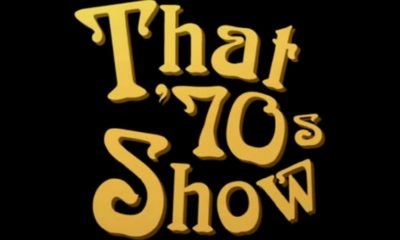 50 'That 70s Show' Quotes From the Hit Sitcom About the 'Me Decade'