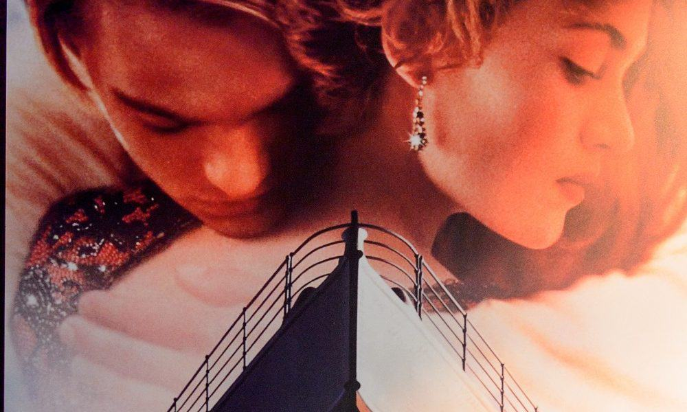 50 Titanic Quotes From the 90s Epic Romance Film About Jack and Rose
