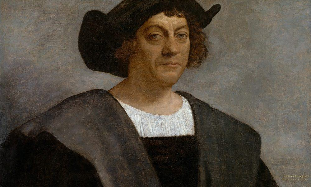 Christopher Columbus Quotes From A Man Who Changed History