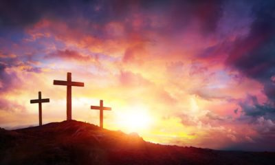 Good Friday Quotes that honor the day
