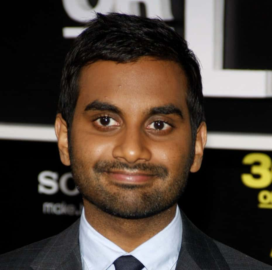 20 'Master Of None Quotes' That Are Totally Relatable