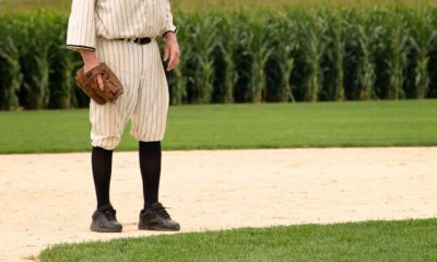 40 Field of Dreams Quotes for the Baseball Fan