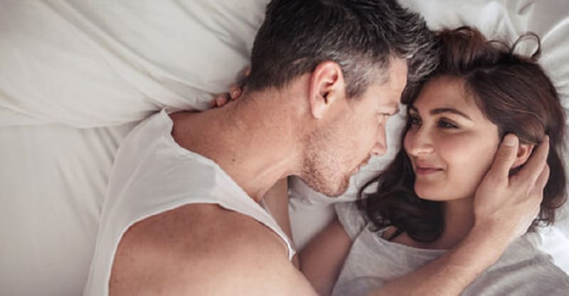 50 Intimacy and Seduction Quotes to Keep the Fire Burning in Your Marriage