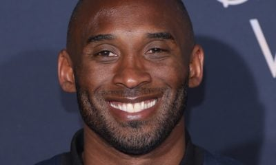 50 Mamba Mentality Quotes From Kobe Bryant's Book About Life