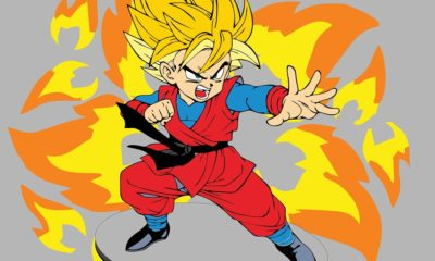 50 Nostalgic Dragon Ball Z Quotes That Will Take You Back To Your Childhood