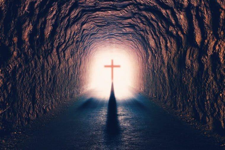 Resurrection Quotes To Help Rejuvenate Your Spirit