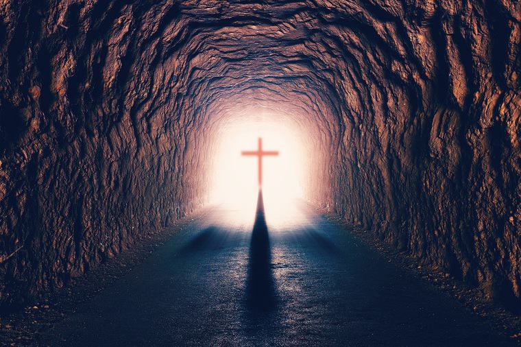 50 Resurrection Quotes To Help Rejuvenate Your Spirit