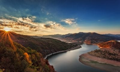 50 River Quotes That Apply to Life and Going With The Flow