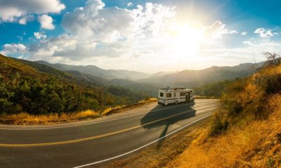 50 Road Trip Quotes to Keep You Entertained on Your Drive