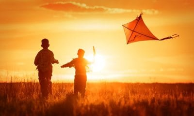 50 The Kite Runner Quotes From The Dramatic Novel and Movie