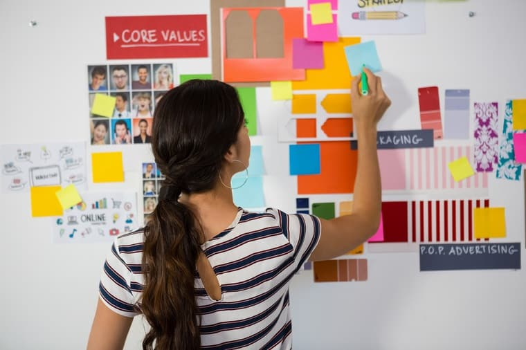 55 Vision Board Quotes To Help You Visualize Your Future