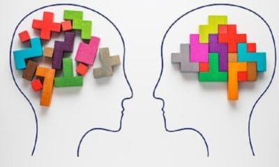 Why Carl Rogers' Personality Theory and 3 Components for Therapy Applies to Your Life