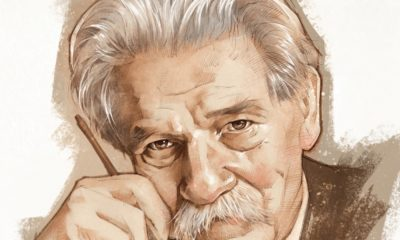 50 Albert Schweitzer Quotes From The Humanitarian of Many Talents