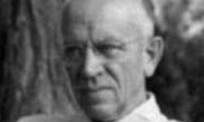50 Aldo Leopold Quotes From the Father of Wildlife Ecology