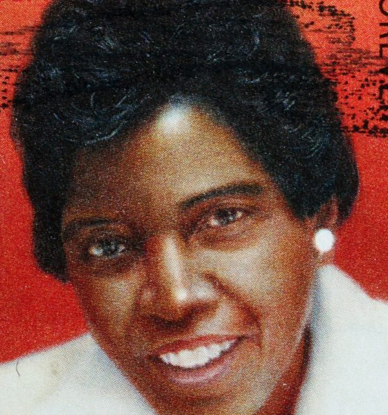 50 Barbara Jordan Quotes From The Woman and Politician of Many Firsts