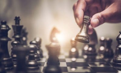 50 Chess Quotes About The Ancient Game That Mimics Life