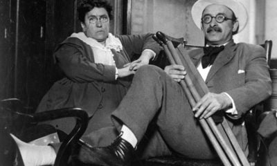 50 Emma Goldman Quotes From the Activist and Anarchist