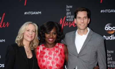50 How to Get Away With Murder Quotes
