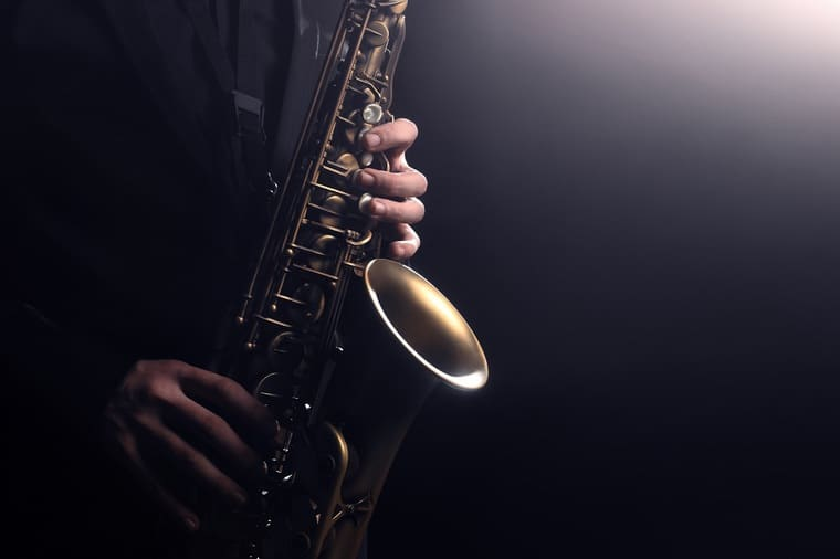 50 Jazz Quotes from Legendary Musicians