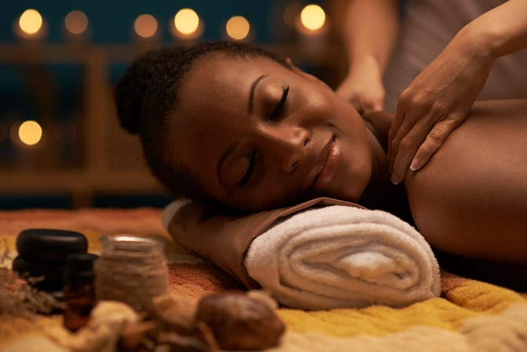 50 Massage Quotes About the Benefits of Rubbing Away the Stress of Life