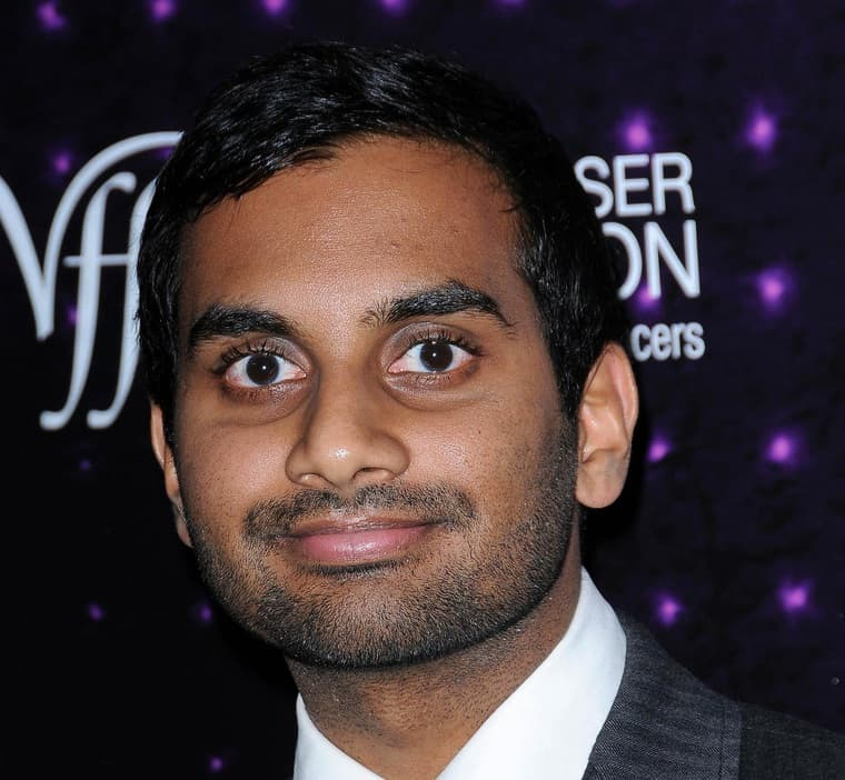 30 Master of None Quotes from the Highly Reviewed Netflix Series