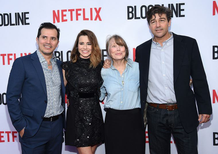 32 Bloodline Quotes Capturing the Dark Family Drama