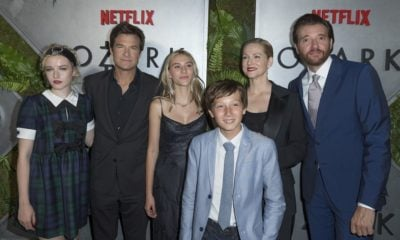 60 Ozark Quotes to Enjoy As You Wait for the Final Season