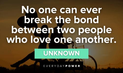 Engagement Quotes celebrating love